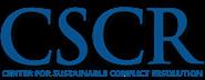 CSCR Center